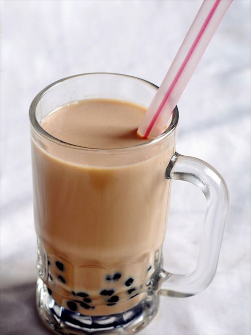 Classic_bubble_tea_R