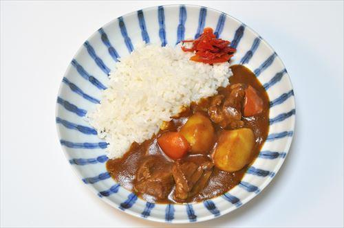 【悲報】外国人観光客、ラーメン・カレー・餃子・焼き肉を日本食だと思ってる