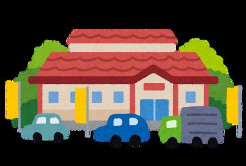 東北自動車道、佐野SAの運営会社が倒産危機で棚が空っぽの異常事態