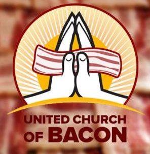 igreja-bacon