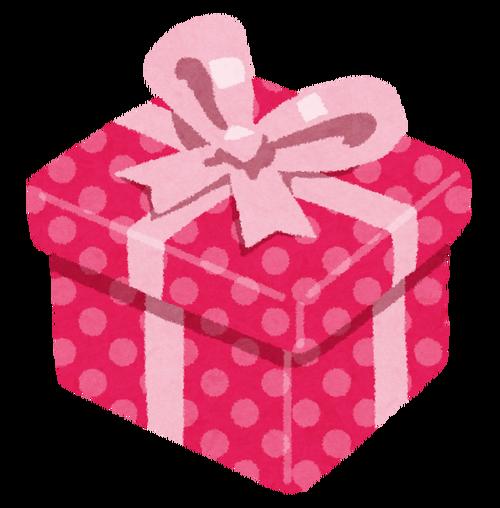 酒好きの友達に予算3000円くらいのプレゼントするとしたら何あげる?