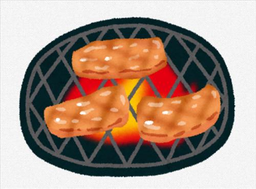 焼肉食べ放題で4000円払うよりも満足度が高い自宅焼肉