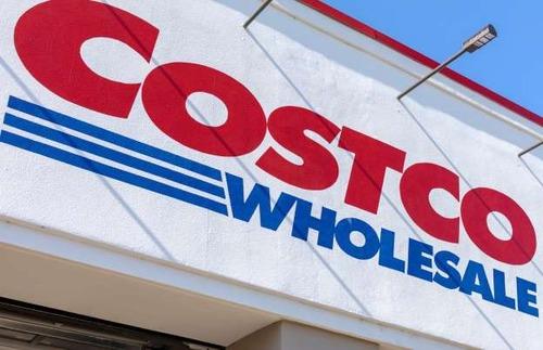 中国人、アメリカ大好きだった。コストコ第1号店がオープン→客殺到で午後1時に営業中止