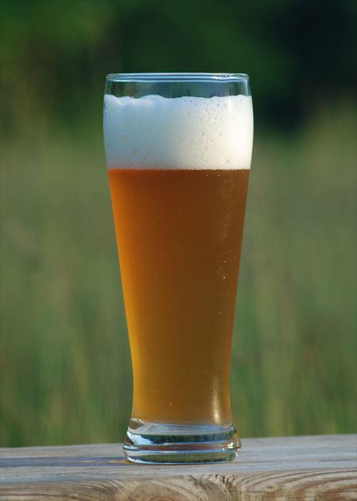 ビールを飲む人いたら教えて(発泡酒でもいい)