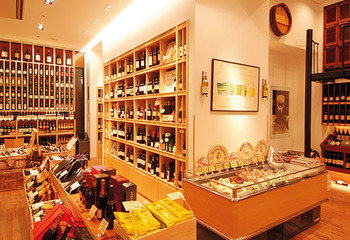 500円ワインと酒屋で買った3000円のワインの違いが全く解らん