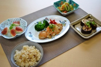 糖尿・通風にならないようにするには何を食べればいいの?