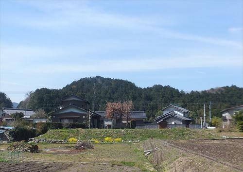 田舎_-_panoramio_R