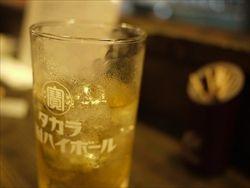 上野の立ち飲み屋に行ってみたいんだけど、ローカルルールとかにうるさそうで入れない…