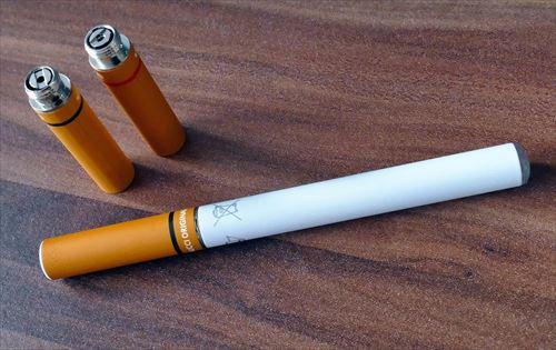 電子タバコ始めたけどおすすめのリキッドある?
