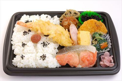 友人「かっぱ寿司まずい、ガストまずい、コンビニ弁当まずい」ワイ「えぇ・・・」