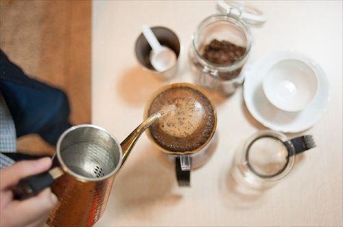コーヒーが死ぬほど好きなんだが、一番楽に美味しいコーヒー飲む方法教えろ