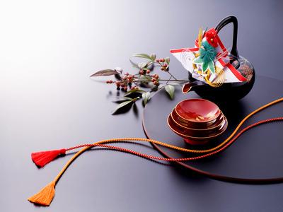 正月を日本酒で迎えたいんだけどオススメの肴教えて