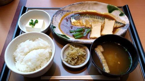 やよい軒マニア「酢豚、生姜焼きにご飯を4杯食べるのが日課です。僕の体はやよい軒でできています」