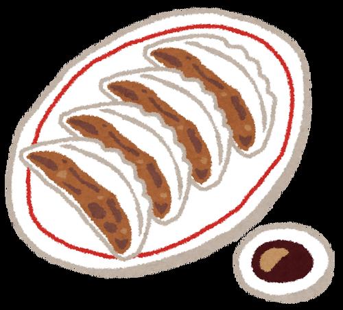 餃子の王将と大阪の王将はまったくの別物って知ってる?