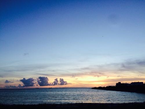 沖縄のオススメの観光地やグルメについて語ってけ