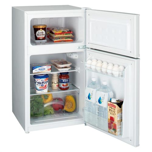 一人暮らしの3人に1人が買って後悔 いらなかった商品は「冷蔵庫」