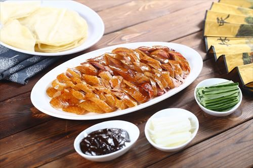 peking-duck-2629784_1280_R
