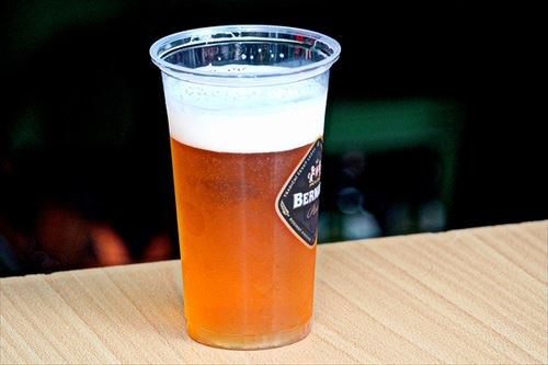 beer-4084736_640_R