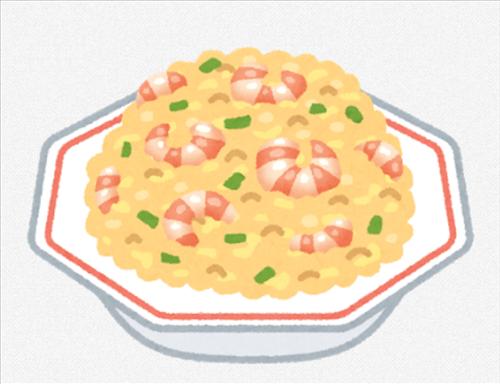 【急募】美味いチャーハンが食べれるチェーン店wwwwwwwwwwwww