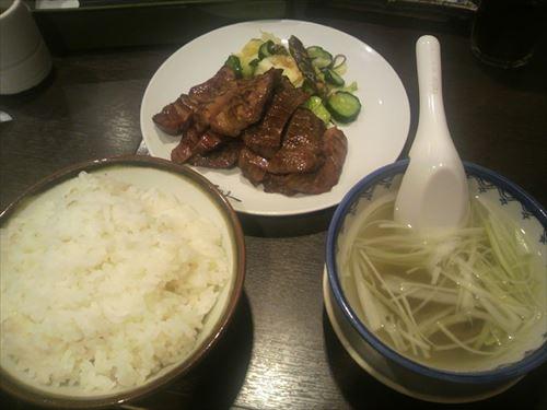 仙台旅行でコレは食っとけってモノ