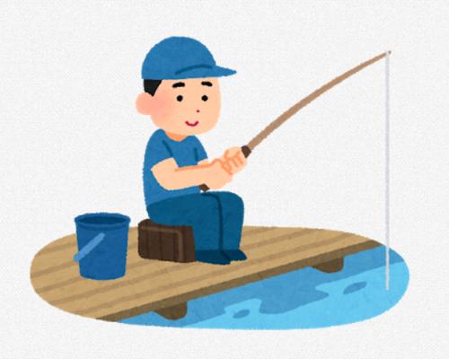 自分で釣って食べれる範疇の魚の中で飽きずに大量消費できそうなのって何?