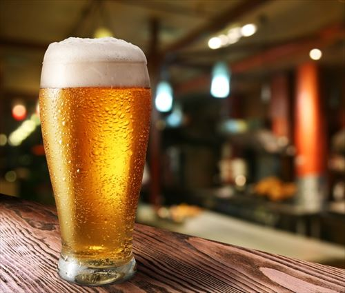 ビールに合う最強のつまみ教えてくれ