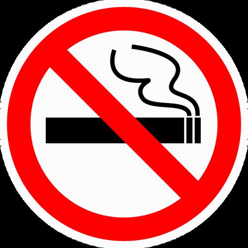 サイゼリヤが全店舗を禁煙にするみたいだが