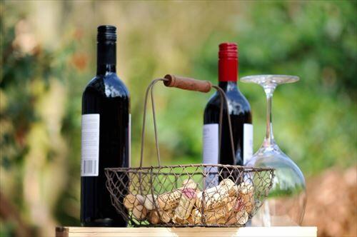 格付けチェックで「はずれの5000円ワインもかなり高いじゃないか」という奴らにいいたい