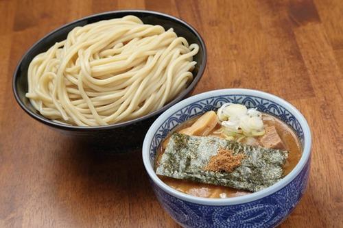 三田製麺所って良く耳にするけれど全般的に評価低めなのは何で?見た目美味しそうだが。