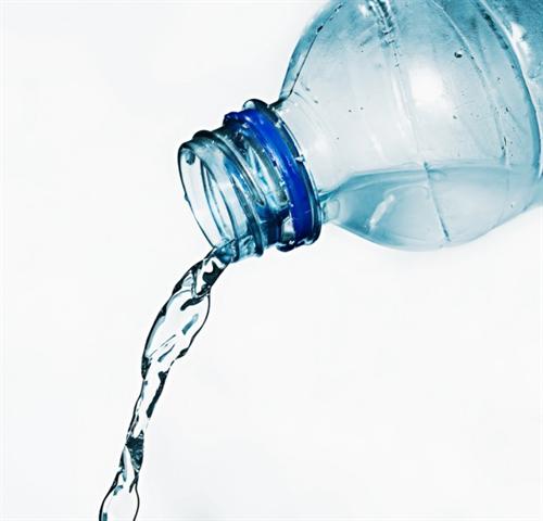 水素水、癌の転移を抑制する効果