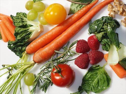 野菜一日500g食うようになったワイに起こった変化