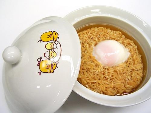 袋入り「インスタントラーメン」TOP10 1位チキンラーメン 2位マルちゃん正麺 醤油味