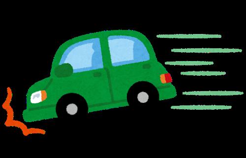 自動ブレーキの新車搭載を2020年に義務化へ ダイナミック入店が無くなり保険が安くなるよ