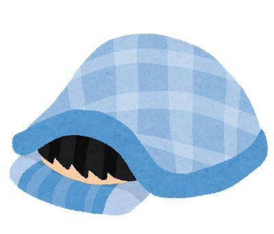 【悲報】ワイ、東京に引っ越して来たのに休日に家に引きこもる😭