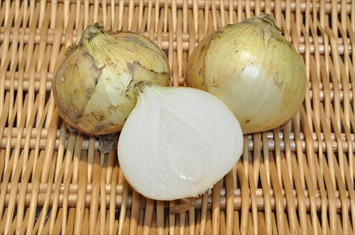 1200px-Onions_002_R