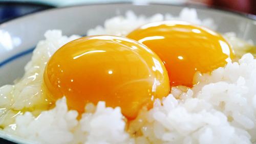 俺「卵かけご飯おいしい」お前ら「めんつゆと天かすかけてみろ」