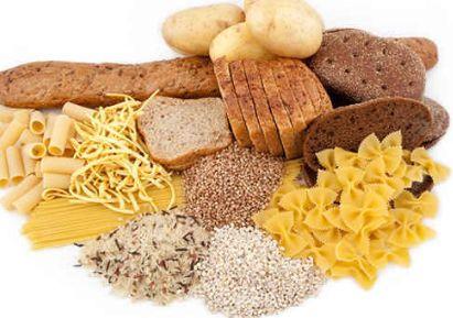 うつ病のリスクを上げる食品 「ご飯」「パン」「麺類」