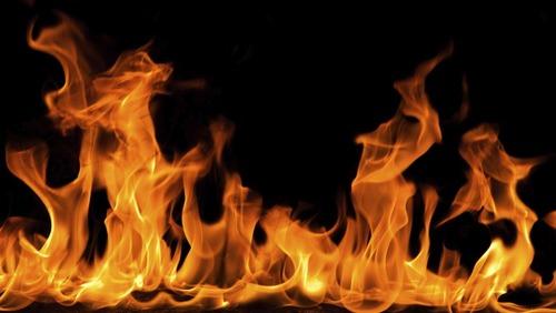 名古屋の焼き肉店火災 客がホルモン大量に焼き過ぎ、炎がダクトに引火 「食べ放題の時間内に食べきれるようにたくさん焼いた」