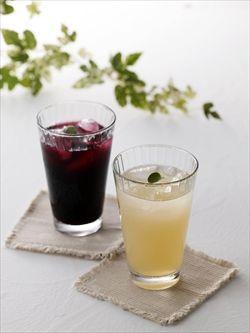 ジュースよく飲むと糖尿病になるの?