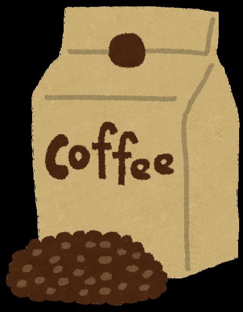 カフェインとらないとすげー鬱なんだが病気?