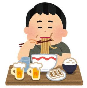 他人の食べ方・食べる速さ、マナーについてゴチャゴチャ文句言ってくる奴が一番嫌いだわ