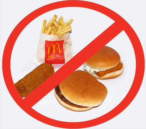 【急募】ダイエット中の食事制限で教えてや