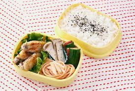 お弁当の副菜にぴったりなふりかけで作れるタラコスパゲティ。