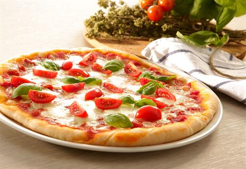 出前のピザ高すぎね?