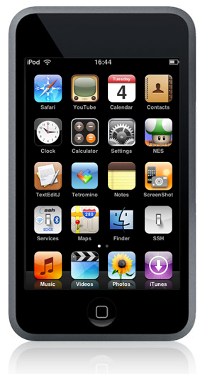 ipodtouch_menu
