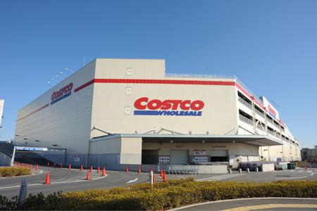 会費4000円のコストコ、次はどこにできる? 日本で出店攻勢、店舗数を50店に倍増へ