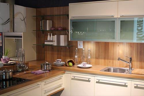 kitchen-728721_640_R