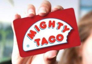 mighty-taco-300x207