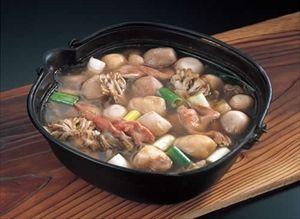 山形で3万食の「日本一の芋煮会フェスティバル」