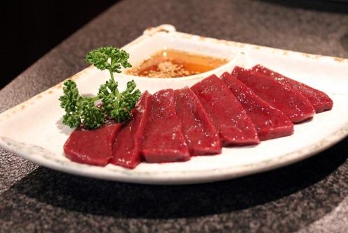 鳥取の居酒屋で2年以上前から闇レバー 警察にタレコミされ罰金 食中毒なし